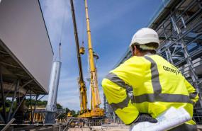 proyecto-construccion-ferrovial