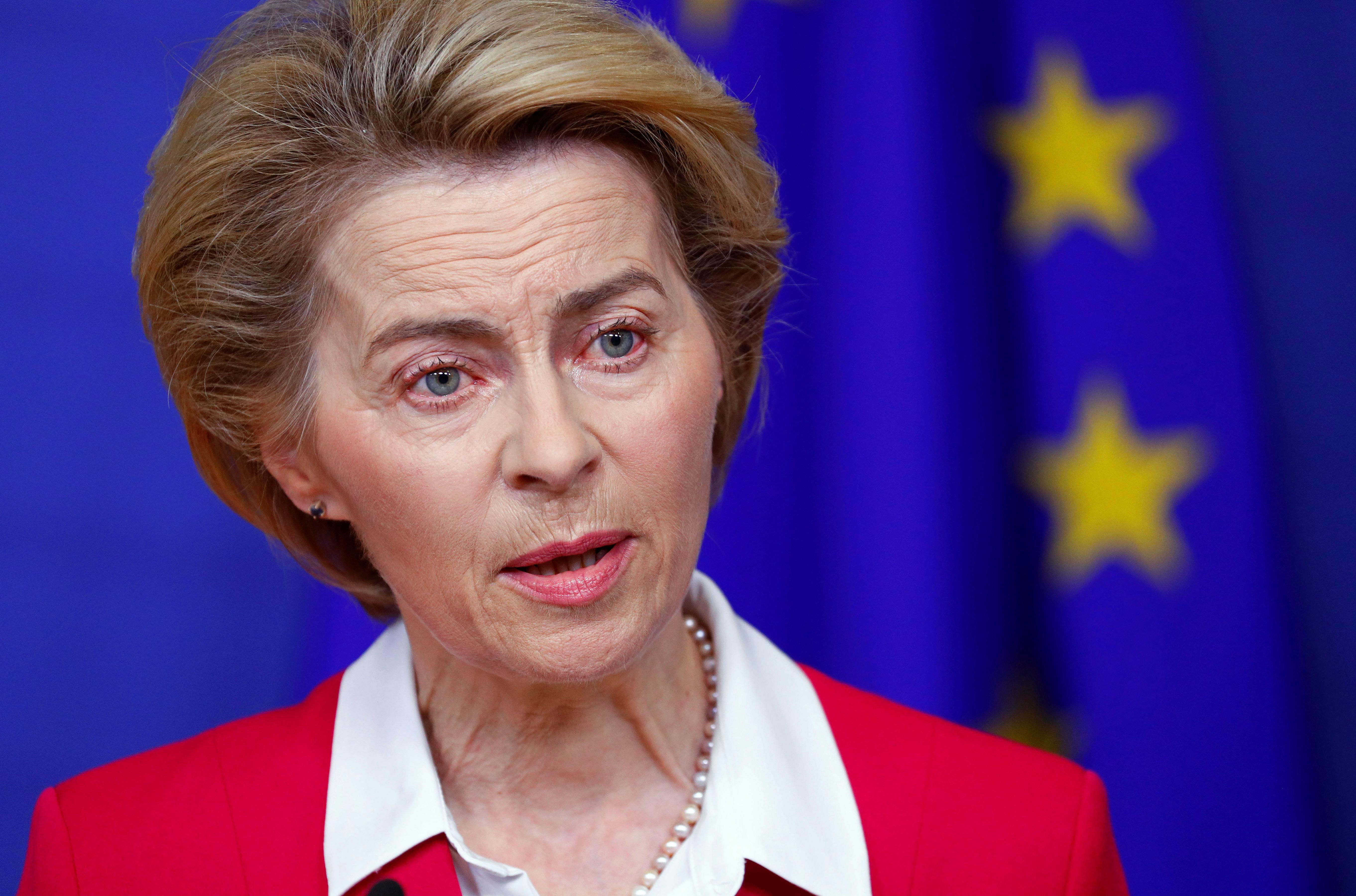 ursula-von-der-leyen-presidente-de-la-commission-europeenne 20200324071227