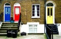 homes, houses, london