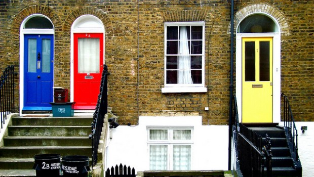 homes, houses, london