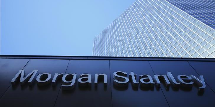 Morgan Stanley estudia el despido de 1.500 empleados, el 2% de su plantilla