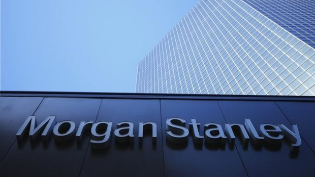 baisse-de-8-du-benefice-trimestriel-de-morgan-stanley