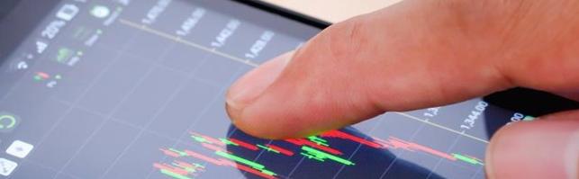 Tres valores del mercado español que están para entrar ahora