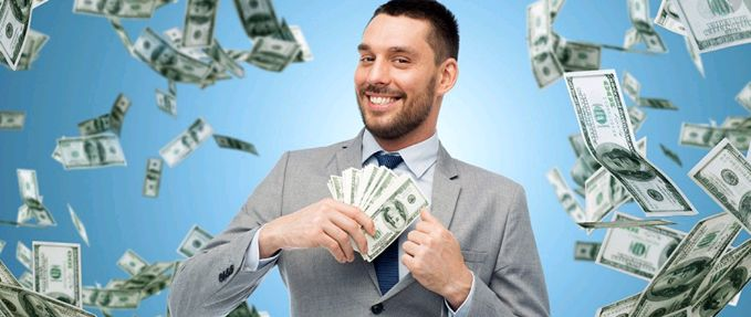 cbricos dinero1