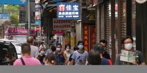 coronavirus hong kong va assouplir certaines restrictions