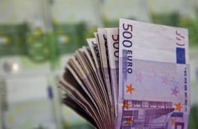 ep billetes 500 euros