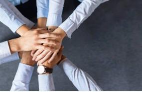 ep mapfre reconocida como empresa top employers en espana