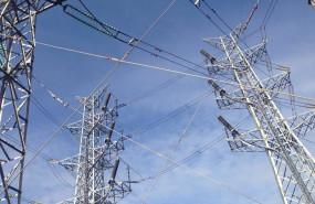 ep torres de alta tension electricidad luz