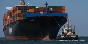 shipping-commerce-mondial