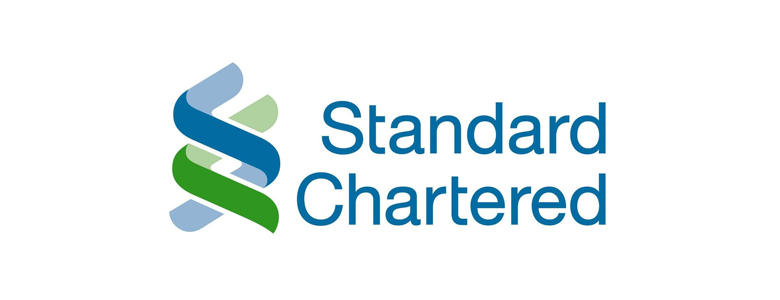 standardchartered logo (2)