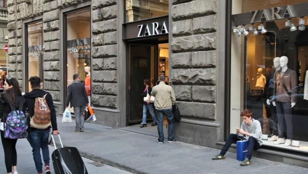 tienda-zara-grupo-inditex