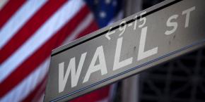 wall-street-ouvre-en-hausse 20200821111638