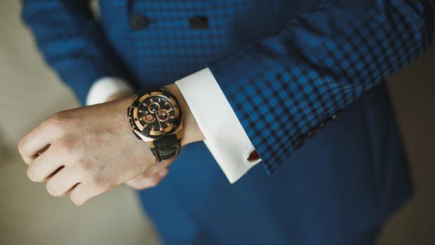 1596102915 pawn shop compraventa relojes lujo segunda mano