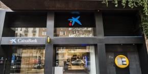 caixabank-agence