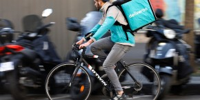deliveroo-coursier 20180330171813