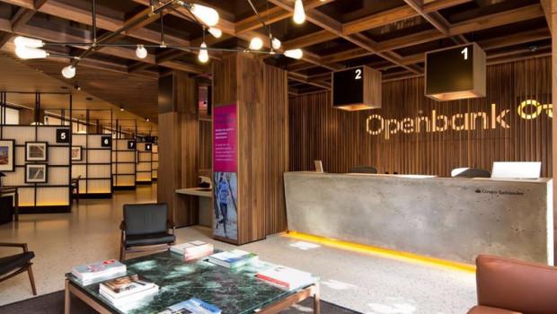 ep archivo - oficina de openbank
