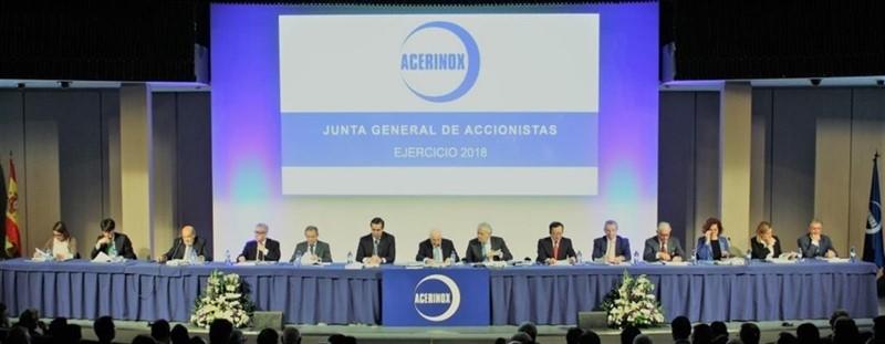 https://img5.s3wfg.com/web/img/images_uploaded/d/e/ep_economia-_acerinox_alertaque_alto_precio_energeticoespana_poneriesgoviabilidadla_industria.jpg