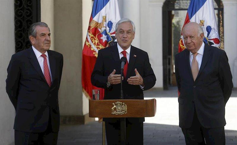 Chile se hace millonario con opciones binarias