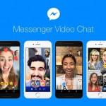 ep facebook messenger video chats