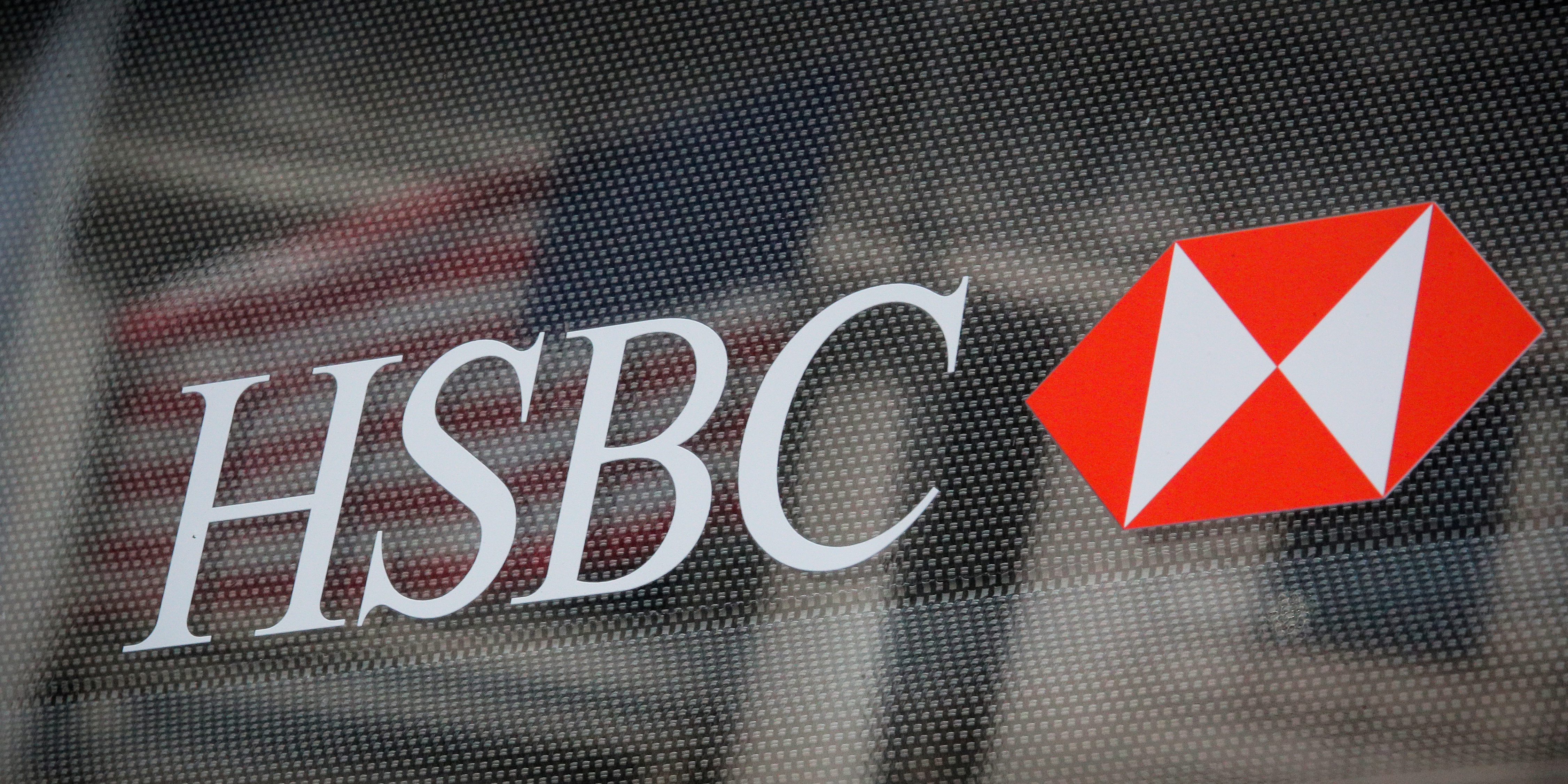 hsbc-france-va-ouvrir-des-discussions-sur-la-vente-de-la-banque-de-detail