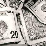 money_dollar_dollars_bills_banknotes_150_150