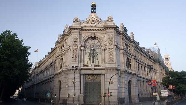 banco de espana sede
