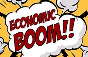 cbeconomia boom