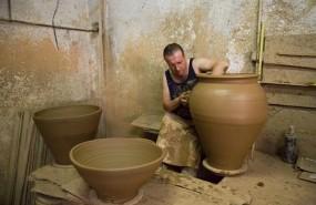 ep ceramica campoy