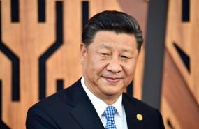 ep china- china advierteque eeuu esta jugandofuego con sus ultimas acciones relativastaiwan