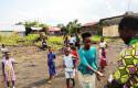 ep ebola sensitisation father innocent mivumbi kizito church