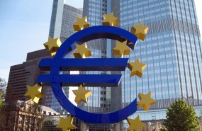 European Central Bank, ECB, euro, eurozone, single currency