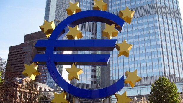 European Central Bank, ECB, euro, eurozone, single currency