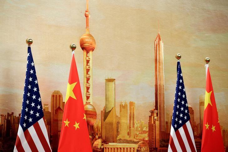 la-chine-replique-a-trump-en-imposant-des-droits-de-douane-non-specifies