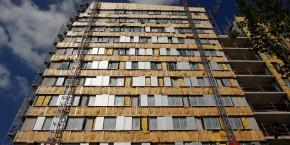 les-ventes-de-logements-neufs-en-hausse-de-14-4-au-1er-trimestre