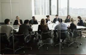 meeting, takeover, talks, bid, merger, acquisition, directors, board