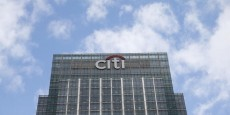 amende-de-425-millions-de-dollars-pour-citigroup