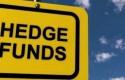 cbhedgefunds short1