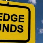 cbhedgefunds short1