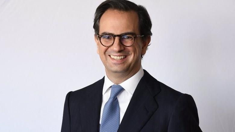 ep andres herranz nuevo responsable de banca de inversion de jp morgan en espana