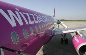 ep avionwizz air