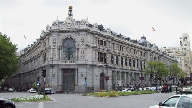ep economia- bancoespana dicellevara bastante tiempo reducirdeuda publica que superara 90 en 2021