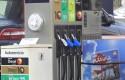 ep gasolina gasolinera combustible ipc consum