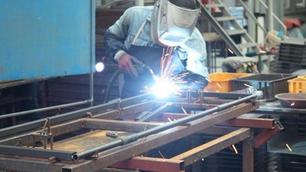 ep industria manufacturera
