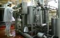 ep produccion industrial