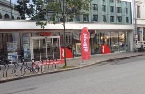 ep tiendaservice point noruega
