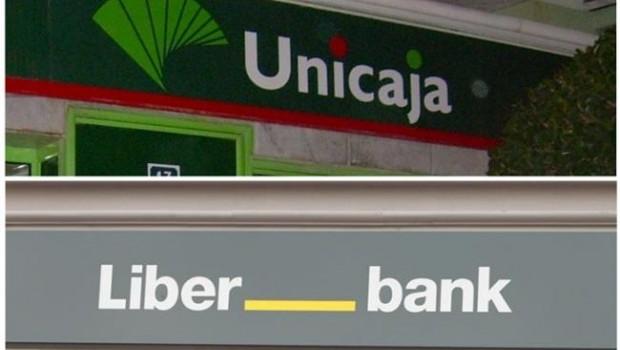 ep unicajaliberbank