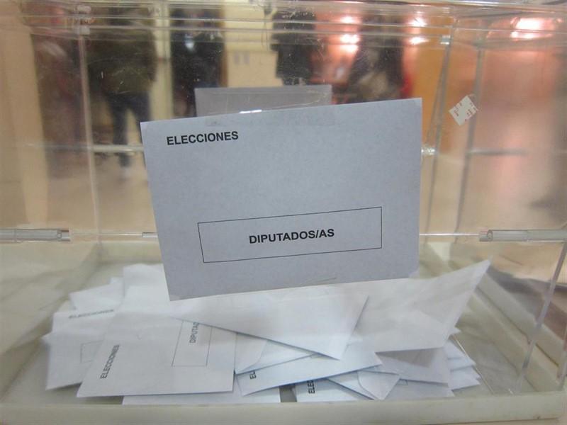 https://img5.s3wfg.com/web/img/images_uploaded/e/c/ep_urna_elecciones_generales_20190324111003.jpg