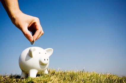 La patronal del seguro reclama al Gobierno una fiscalidad favorable para el ahorro