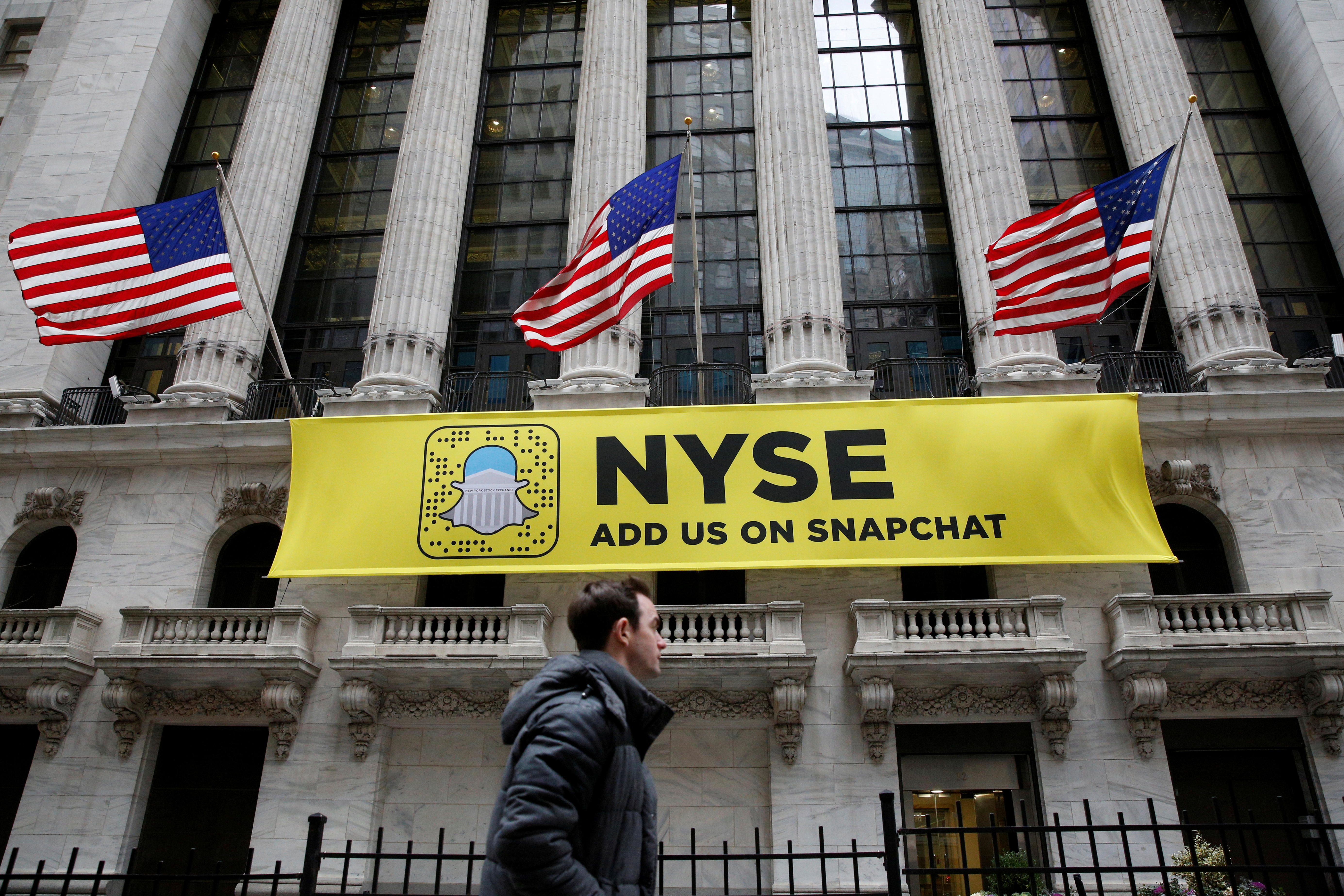 snapchat-nyse-introduction-en-bourse-reseau-social-millennials-tech-ipo