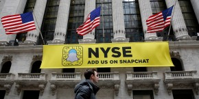 snapchat-nyse-introduction-en-bourse-reseau-social-millennials-tech-ipo